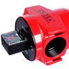"YD017 RC1/2"" Flow rate 1.0m³ Replace Donmick Hunter Oil X plus Compressed Air Filter"